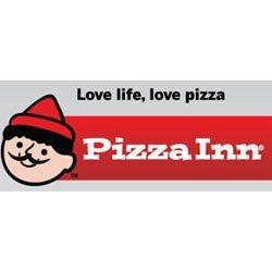 Pizza Inn - Makkah Road in Riyadh