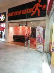 Yummy Wok - Al Madhar in Riyadh