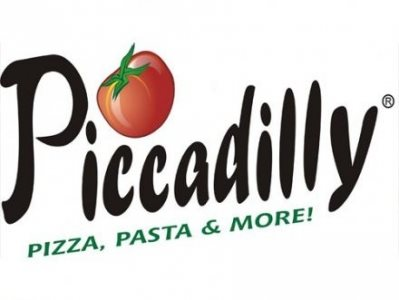 Piccadilly in Dammam