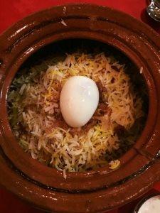 La Sani Restaurant - Al Murrab.. in Riyadh