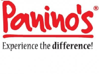 Panino's - Sahara Mall in Riyadh