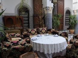 Al Yacout in Riyadh