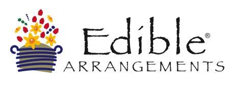 Edible Arrangements - Al Uraij.. in Riyadh