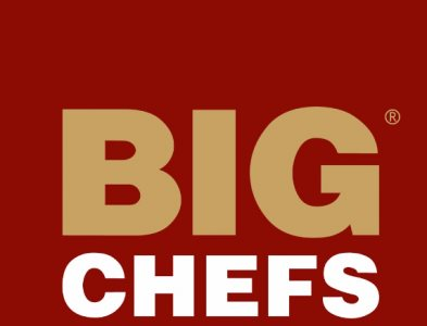 Big Chefs in Dammam