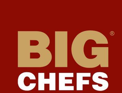 Big Chefs in Dammam